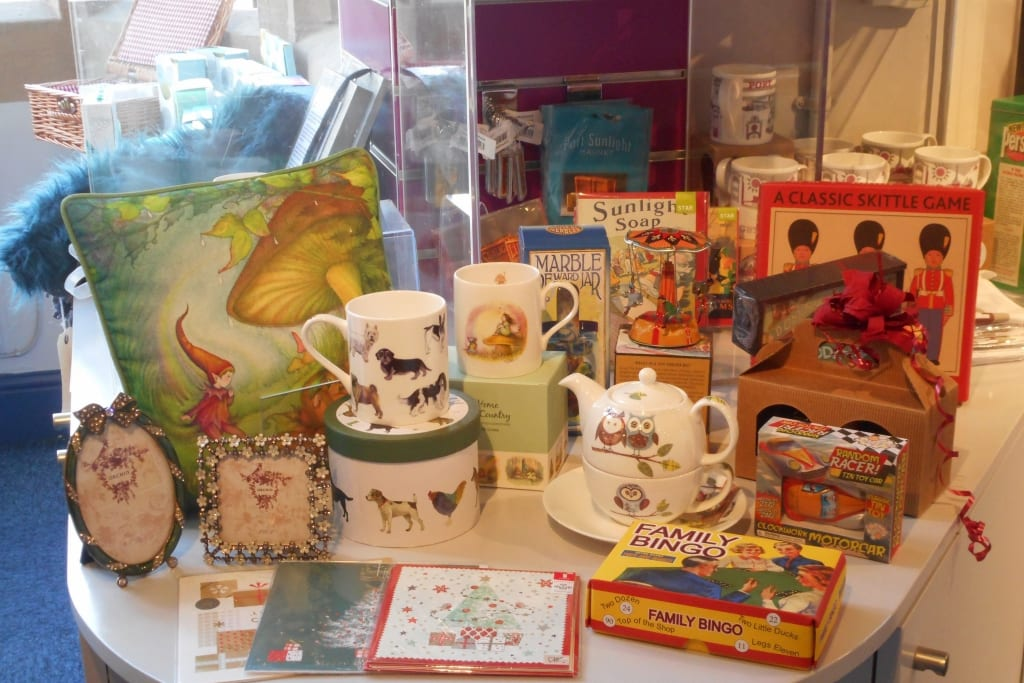 gift-shop-home-page