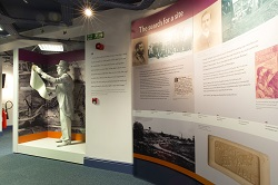 museum inside 2 250