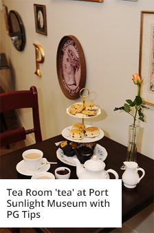 tea-room-ad