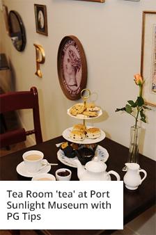 tea-room-ad