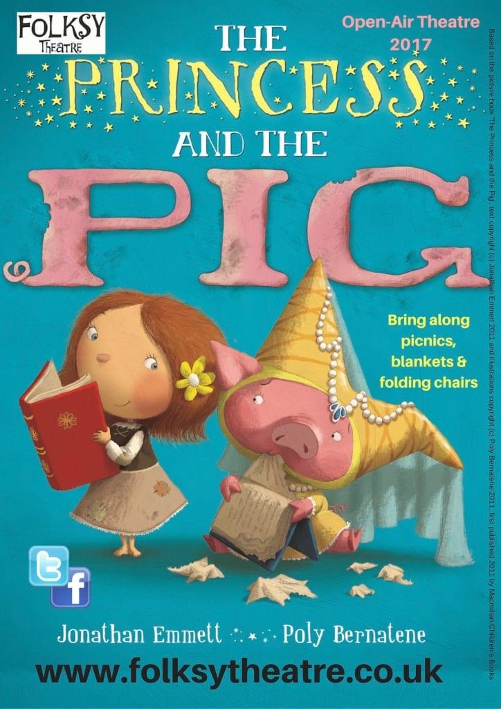 The Princess The Pig (002)